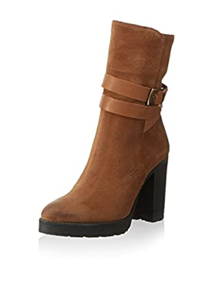 Marc Shoes Stiefel