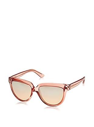 Valentino Gafas de Sol 724S_508 (57 mm) Arcilla