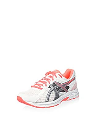 Asics Zapatillas de Running Gel-Contend 3