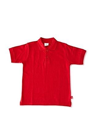 Pillerias Polo Grinio (Rojo)