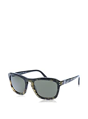 Valentino Sonnenbrille V687S 53 (53 mm) grün