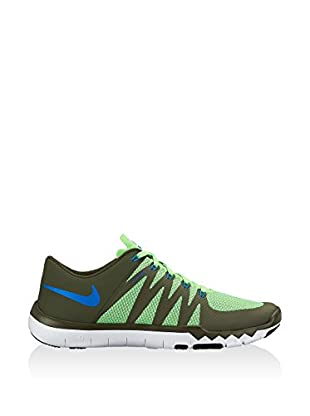 Nike Zapatillas Free Trainer 5.0 V6