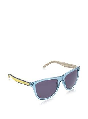 Tommy Hilfiger Sonnenbrille 1112/S blau