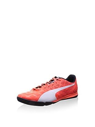 Puma Sportschuh Evo Speed Sala 3.4