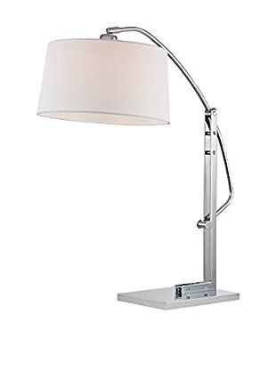 Artistic Lighting Functional Arc Table Lamp