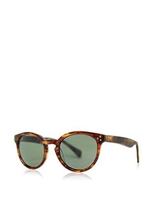 4contra1 Sonnenbrille 70506-30 (51 mm) braun