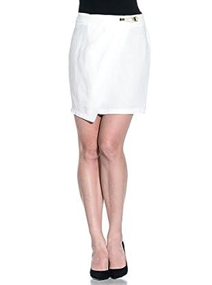Armani Jeans Minifalda V5G16-Hq 10