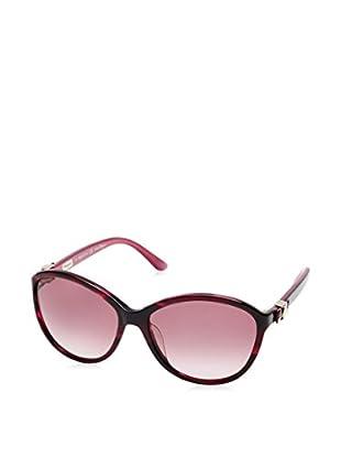 Ferragamo Sonnenbrille 645S_533 (58 mm) lila
