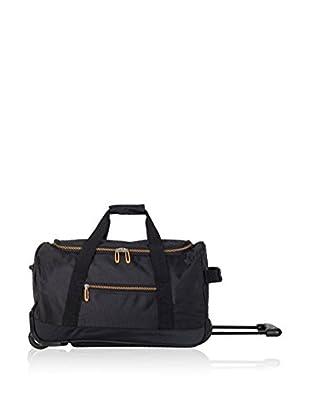 Bluestar Trolley Tasche Genoa 66 cm