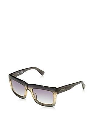 Diesel Sonnenbrille 0046_20B (53 mm) grau