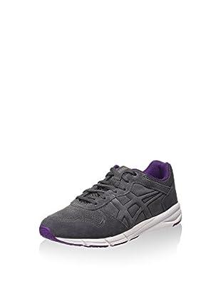 ASICS Tiger Sneaker Shaw Runner