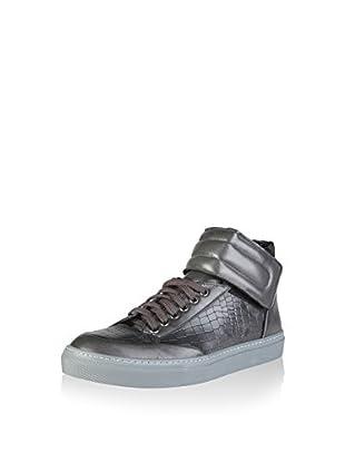 VERSACE 19.69 Hightop Sneaker Norbert