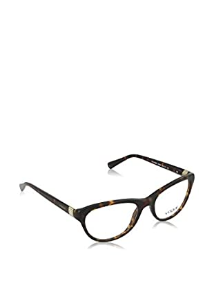 Vogue Gestell Mod. 2938B W656 (52 mm) havanna