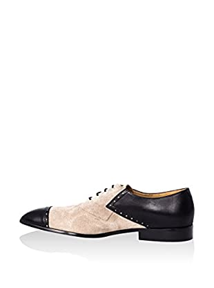 Hemsted & Sons Oxford M00210