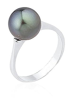 Pearl Addict Ring