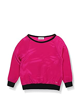 Pinko Bluse