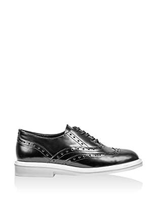 Wojas Zapatos Budapest