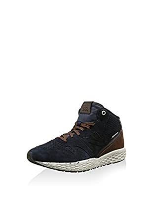 New Balance Hightop Sneaker Mh988Xnb