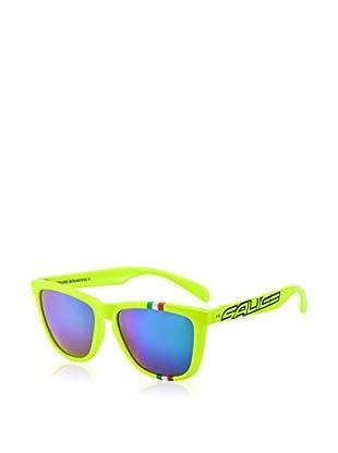 salice occhiali Occhiali da sole 3047ITA (56 mm) Lime