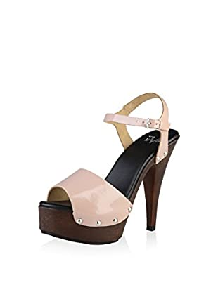 VERSACE 19.69 Sandalette Doralice
