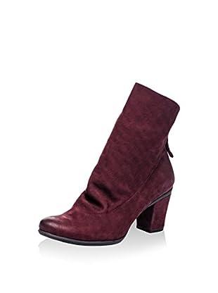 Bueno Stiefelette Boot
