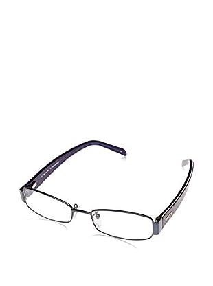 Pucci Montatura 2136_462-50 (50 mm) Blu Chiaro