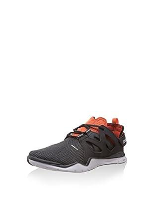 REEBOK Sneaker Reebok Zcut Tr