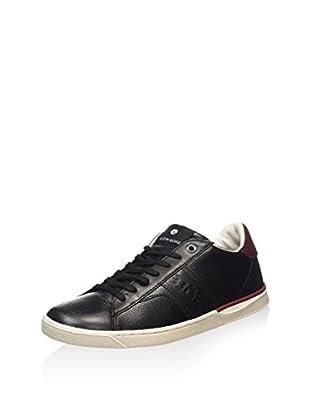 Björn Borg Footwear Zapatillas