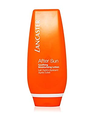 Lancaster After Sun Moisturizing Lotion 125 ml, Preis/100 ml: 15.96 EUR