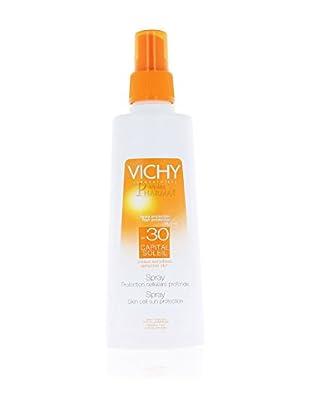 VICHY Spray Solar Capital 200 ml
