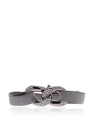 LES INTERCHANGEABLES Pulsera Bracelet 2 Maillon Gm