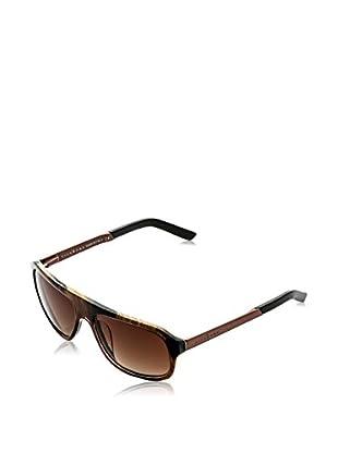 JOHN RICHMOND Sonnenbrille 78803 (57 mm) braun