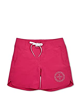 Chiemsee Shorts