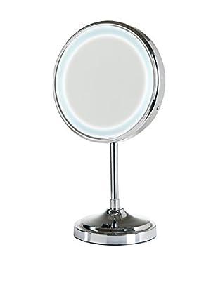 Domoclip Spiegel mit Licht