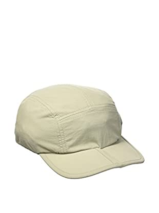 Salewa Cap Massai Dry Am