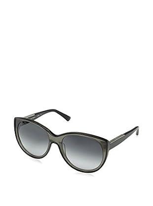 Calvin Klein Gafas de Sol CK7900 Gris