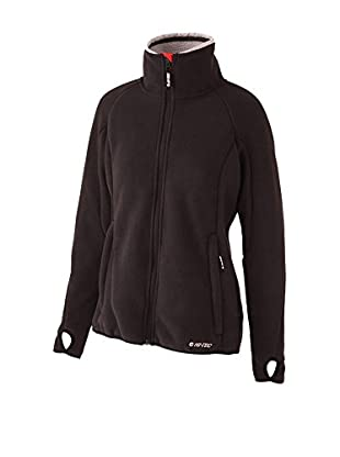 Hi-Tec Fleecejacke Traful