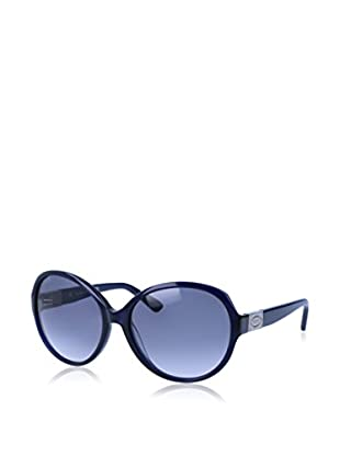 Tod's Sonnenbrille TO0127 (58 mm) marine