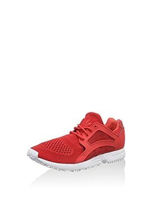 adidas Zapatillas Racer Lite Em