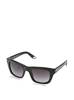 Juicy Couture Gafas de Sol Ju 559/S (51 mm) Gris
