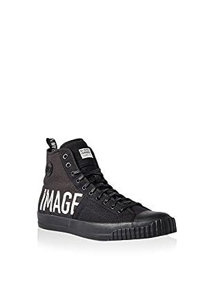 G-Star Sneaker Alta Falton Mono