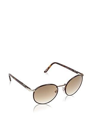 Persol Gafas de Sol 2422SJ 992_51 (51 mm) Marrón