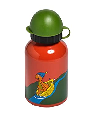Salewa Trinkflasche Kids Drink Bottle 0,3L