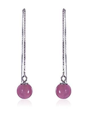 Kute Jewels Ohrringe Ball
