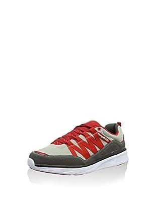 KangaROOS Sneaker Sweep Run