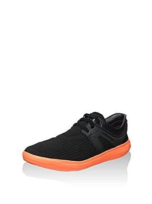 adidas Zapatillas Adissage Recovery