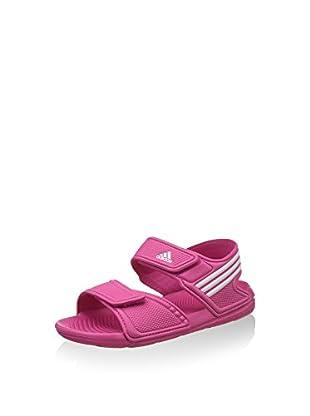 adidas Sandalias outdoor Akwah 9 K