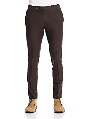 Dockers Hose San Francisco - Skinny