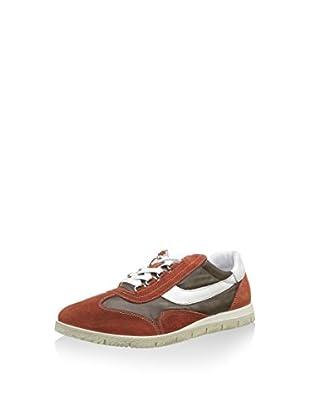 IGI&CO Sneaker Uso 11771