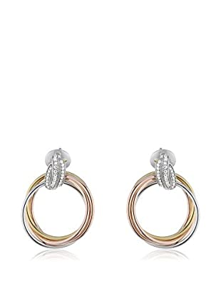 Joop! Ohrringe Sterling-Silber 925